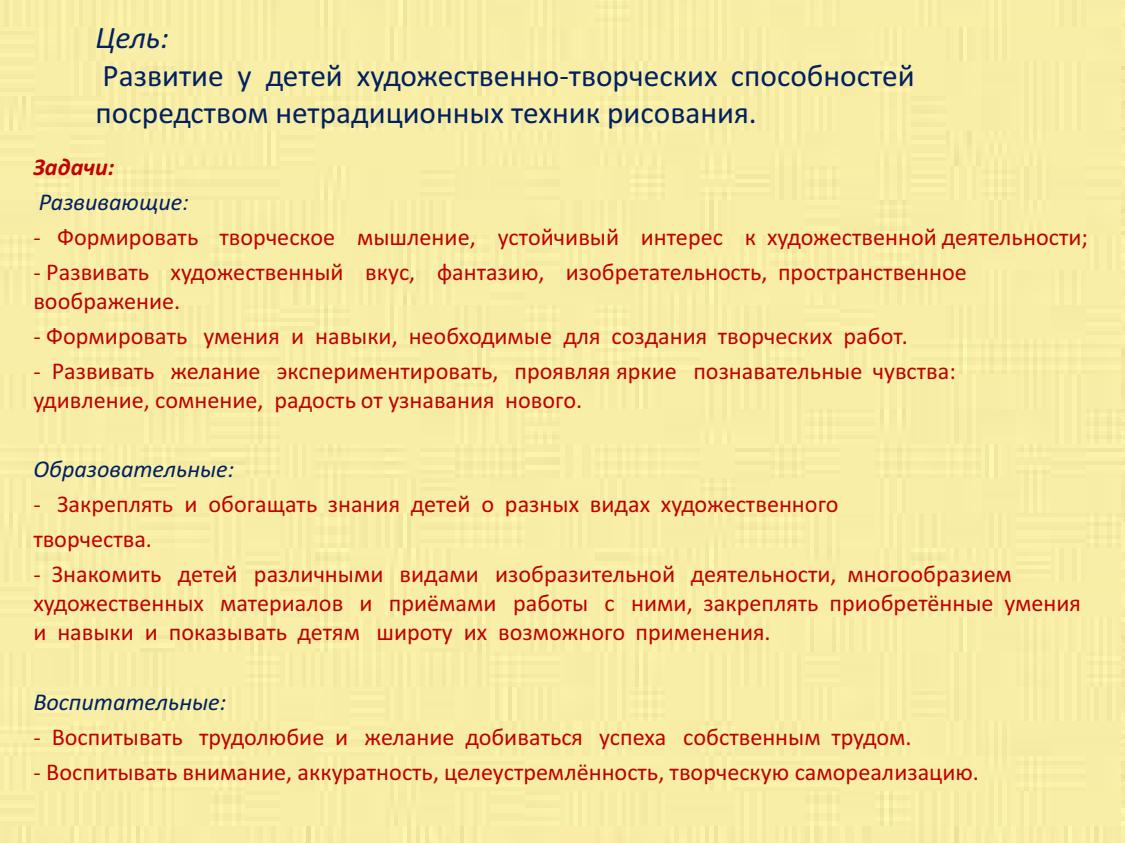 title_5cbc9a214774420808085711555864097