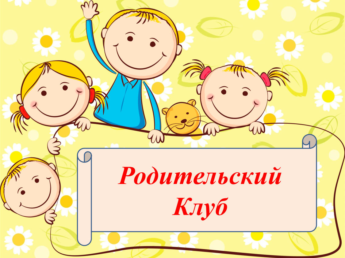 title_5cbc9a2146a333822891811555864097