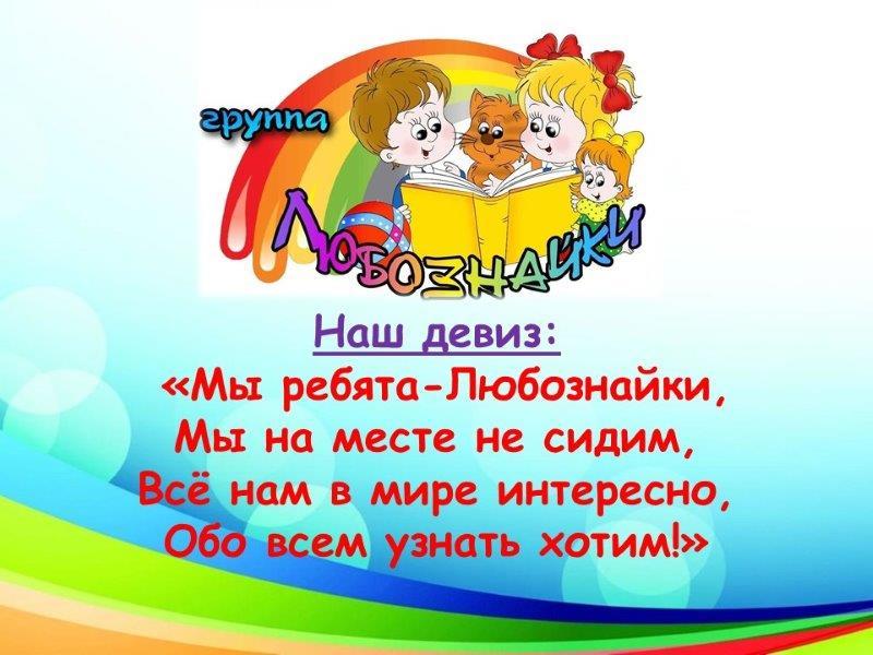 title_6074ca83750fa16775717631618266755