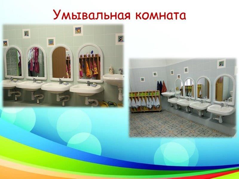 title_6074ca83752ad1871013221618266755