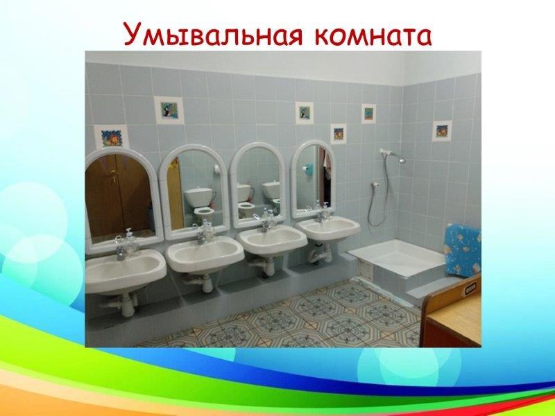 title_6074ca83752cf6515789041618266755