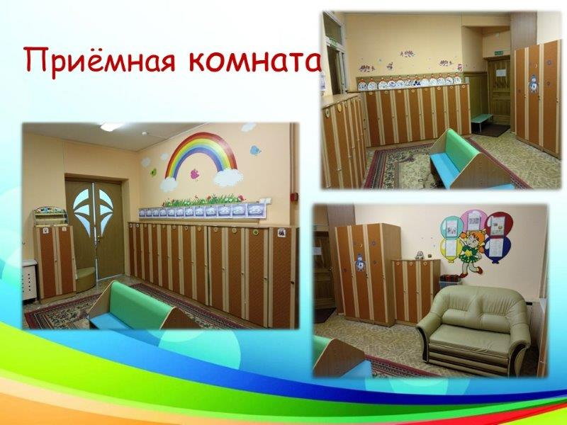 title_6074ca837521a8571287521618266755