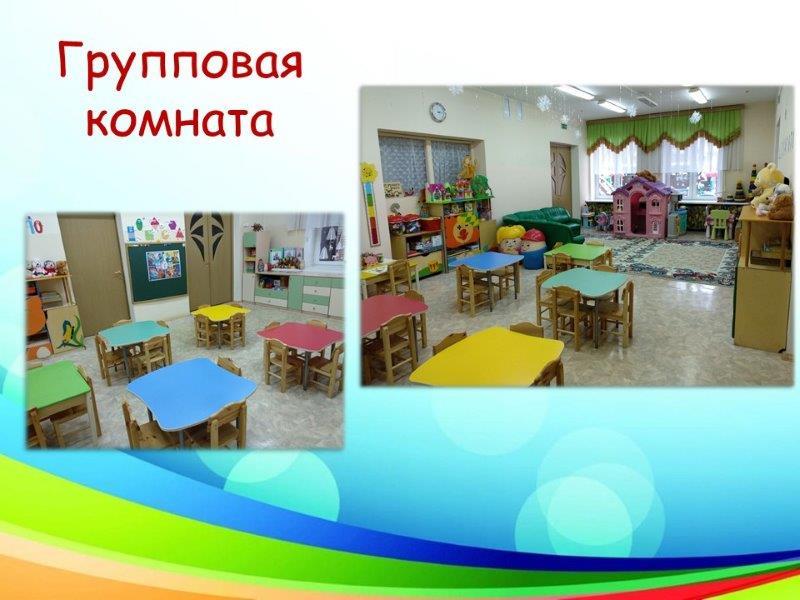 title_6074ca837523f5358025981618266755