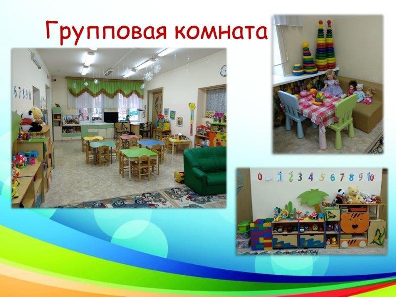 title_6074ca83752648954837101618266755