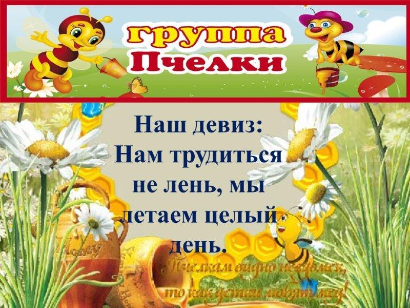 title_60a0b912aa95b2058162481621145874