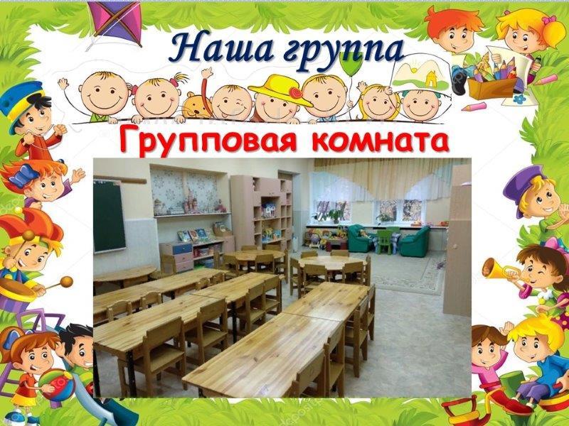 title_617a6863a53f513904792991635412067