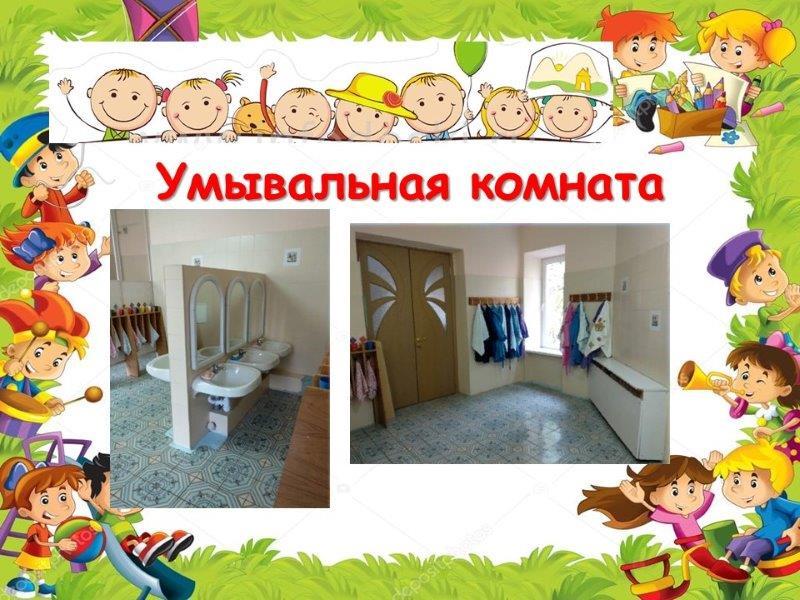 title_617a6863a555f21297823021635412067