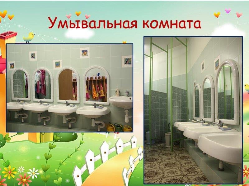 title_603bdf0ddbc0612293076401614536461