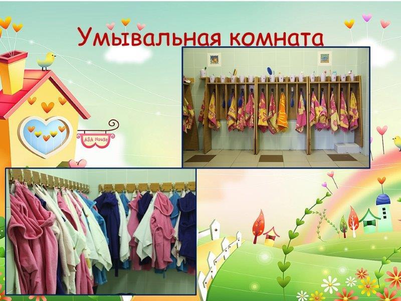 title_603bdf0ddbc5a14625829601614536461