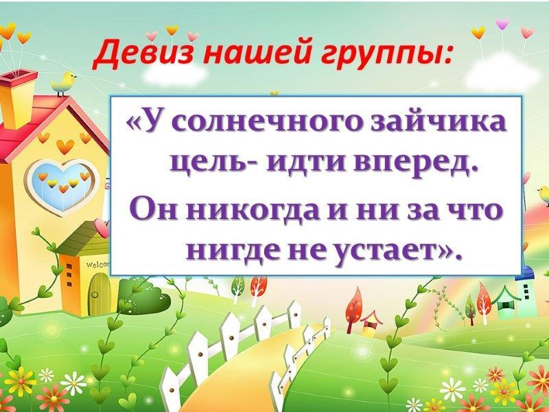 title_603bdf0ddb82820652815031614536461