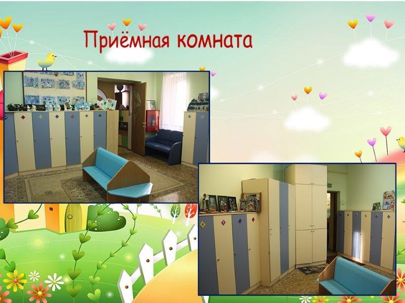 title_603bdf0ddb9ed15107319521614536461