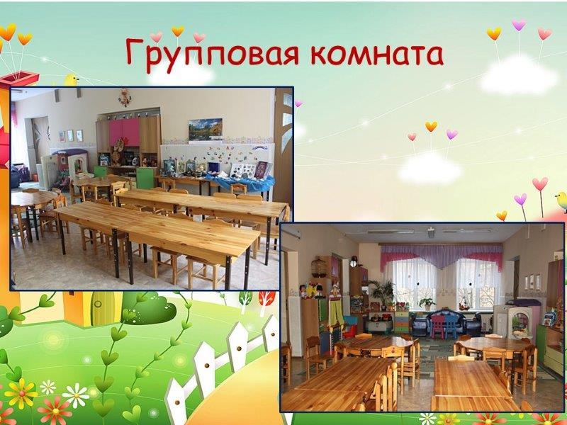 title_603bdf0ddba3d15819826181614536461
