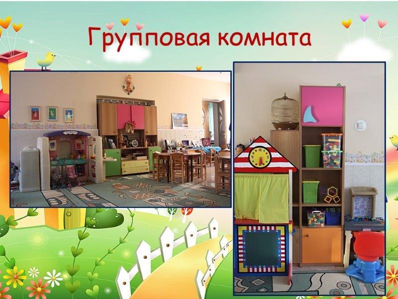 title_603bdf0ddba8e14907802021614536461